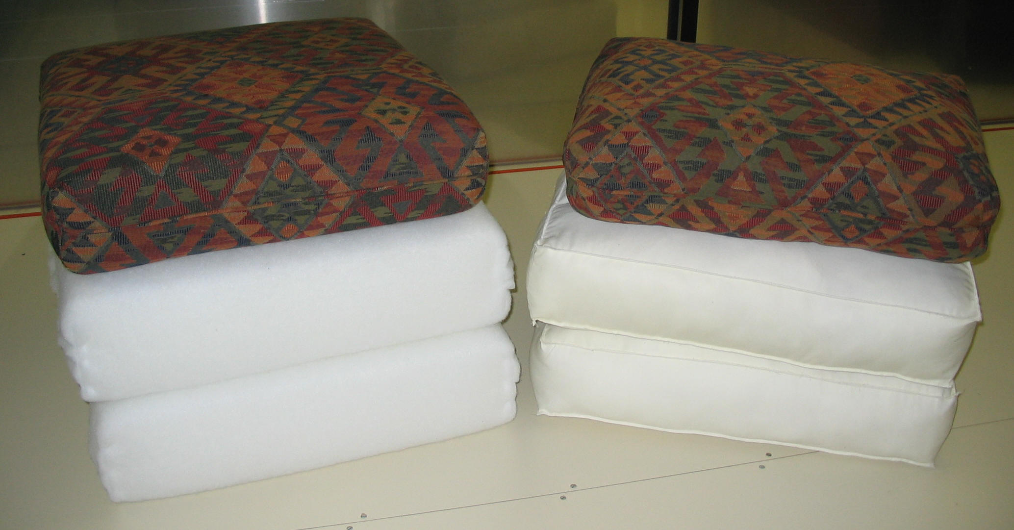 Outdoor Furniture Foam For Cushions Peenmedia Com
