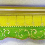 crown-molding-103s