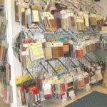 fabricbooks