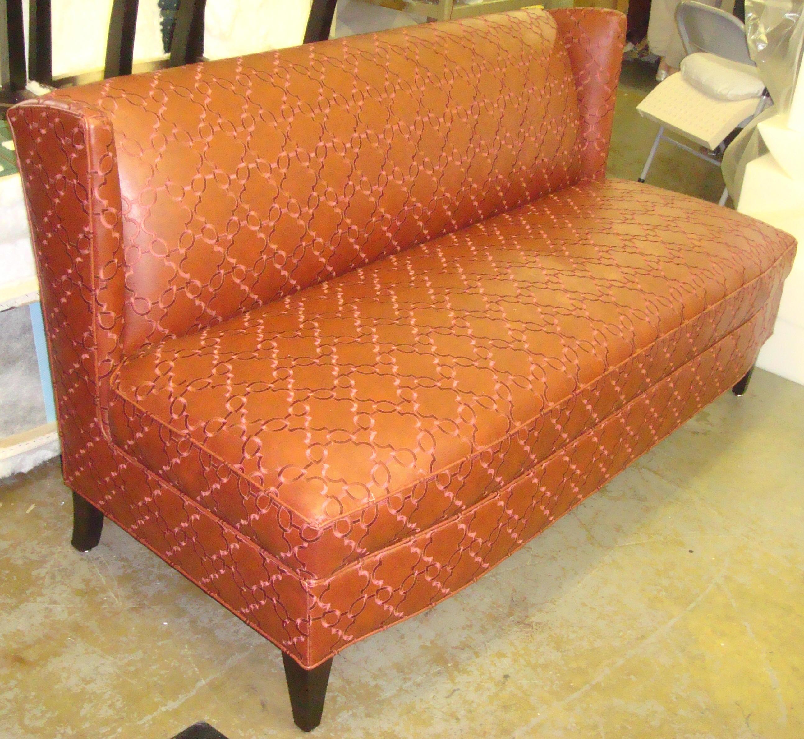 chair765