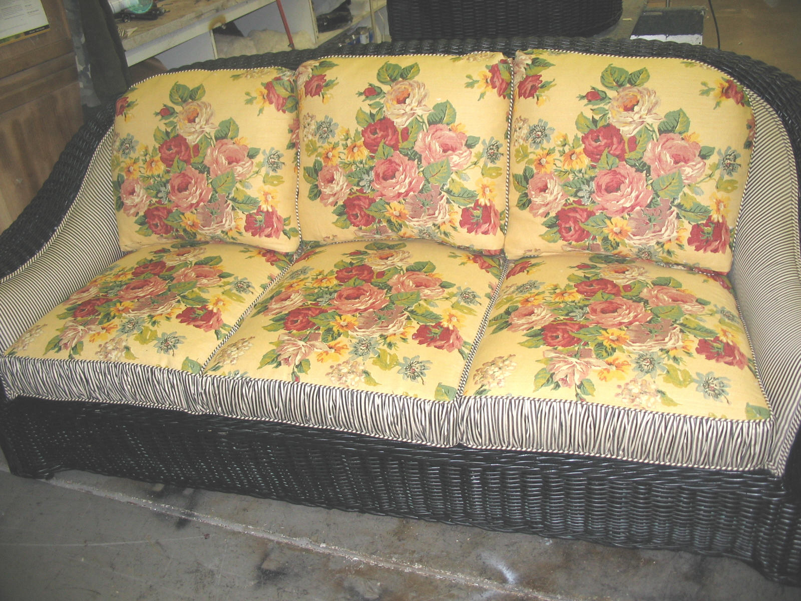 cushion11