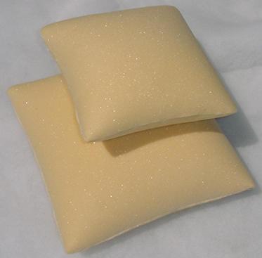decorative-foam-pillow