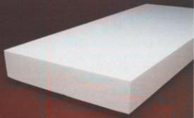 polystyrene1