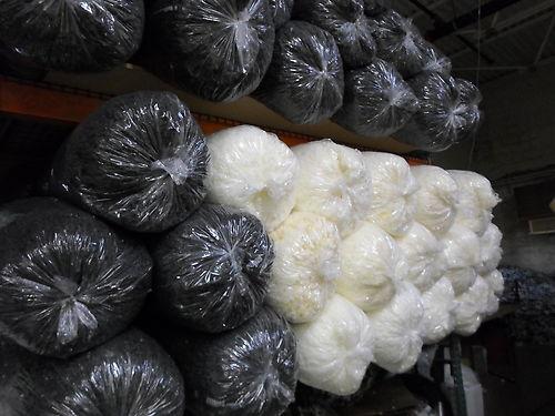 shredded-foam